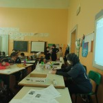 Piacenza - Direzione Didattica 3 circolo Piacenza Scuola primaria Taverna N2