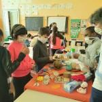 Piacenza - Direzione Didattica 3 circolo Piacenza Scuola primaria Taverna N3