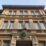 Piacenza - ITC Romagnosi N 1