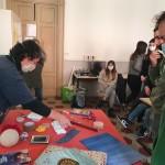 Piacenza - ITC Romagnosi N 3