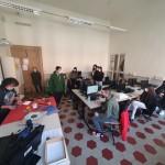 Piacenza - ITC Romagnosi N 4