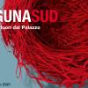 LAGUNA SUD – Il Cinema Fuori dal Palazzo 7a edizione