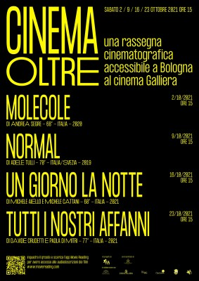CINEMA_OLTRE_POSTER_page-0001