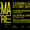 Verso il CINEMA e OLTRE | Laboratorio multimediale di cinema e di esplorazioni urbane audiovisive